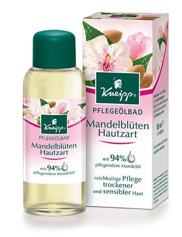 Hautöl Mandelblüten Hautzart.jpg