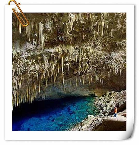 藍湖洞.jpg