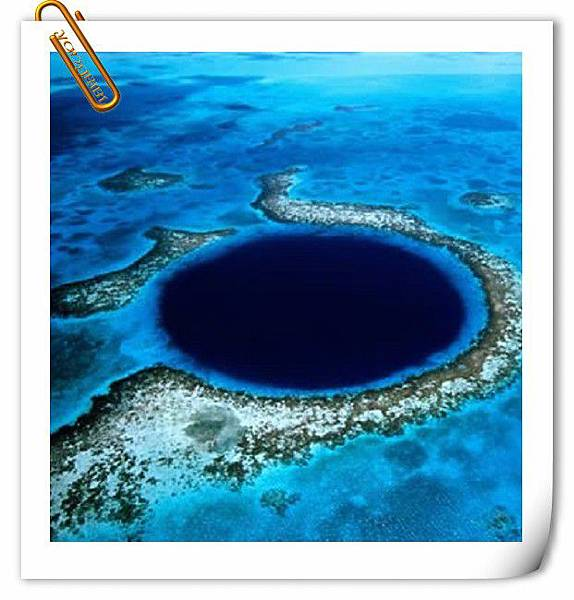 大藍洞.jpg