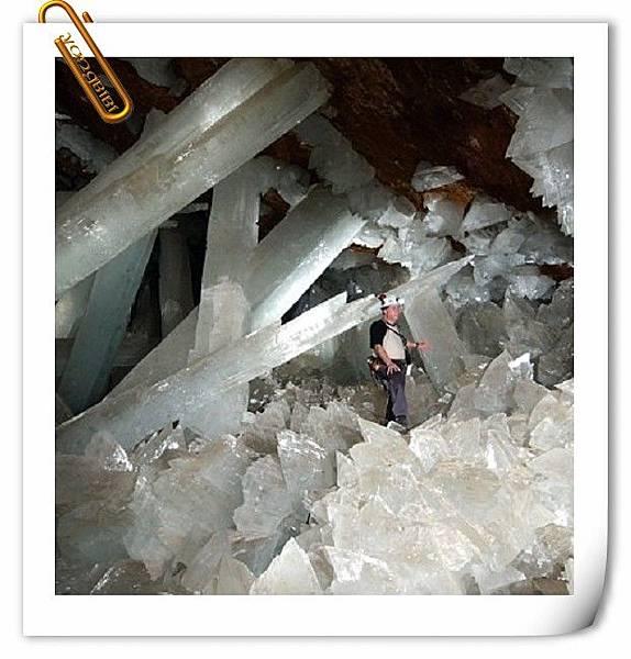 水晶洞(墨西哥)1.jpg