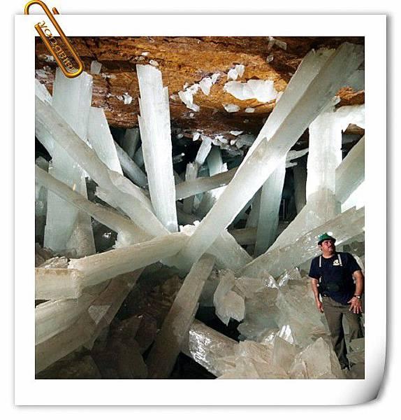 水晶洞(墨西哥)2.jpg
