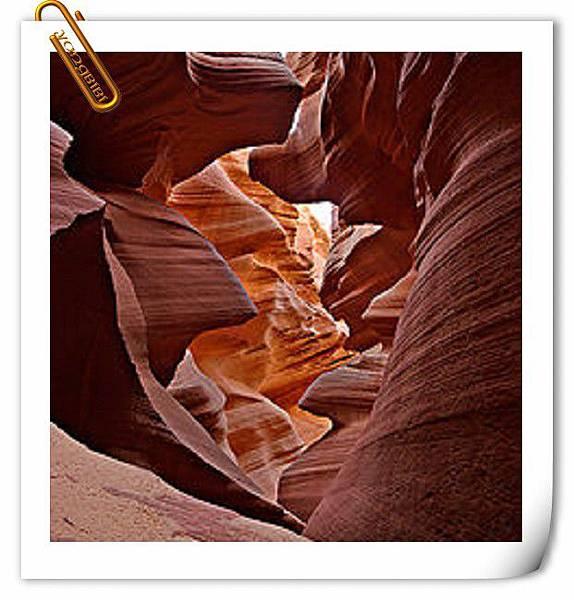 羚羊峽谷(美國)Lower_antelope_1_md.jpg