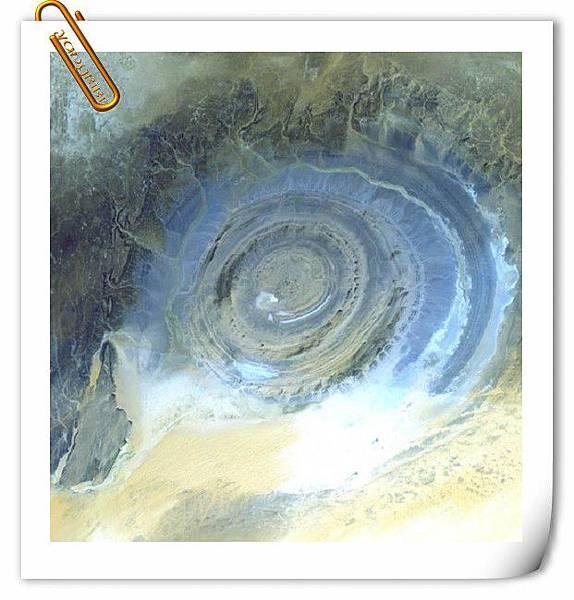 撒哈拉之眼2.jpg
