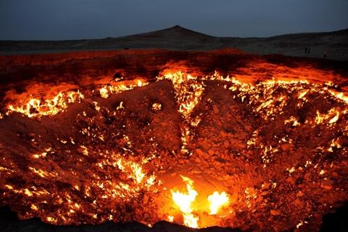 地獄之門1.jpg