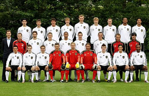 DFB 2012