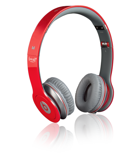 『Beats by Dr. Dre』