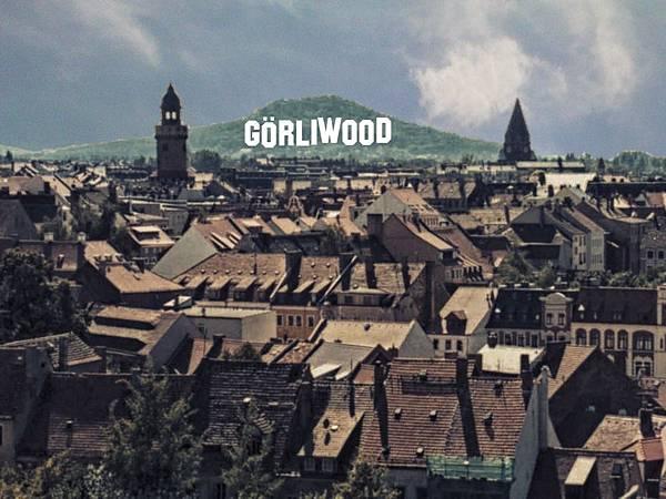 Görliwood