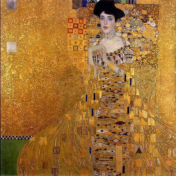 800px-Gustav_Klimt_046