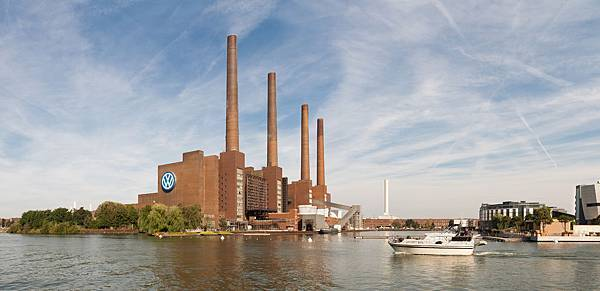 VW_Werk_Altes_Heizkraftwerk