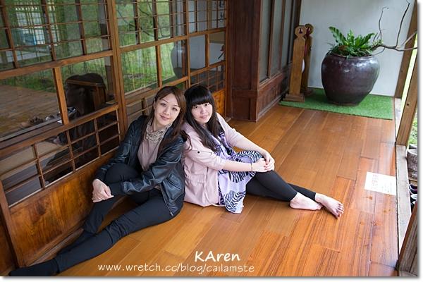 KAR_0450