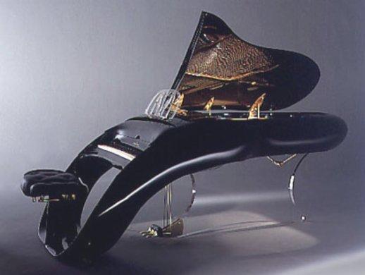 070916_blog.uncovering.org_piano-pegasus_2.JPG