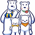 全家福熊.JPG