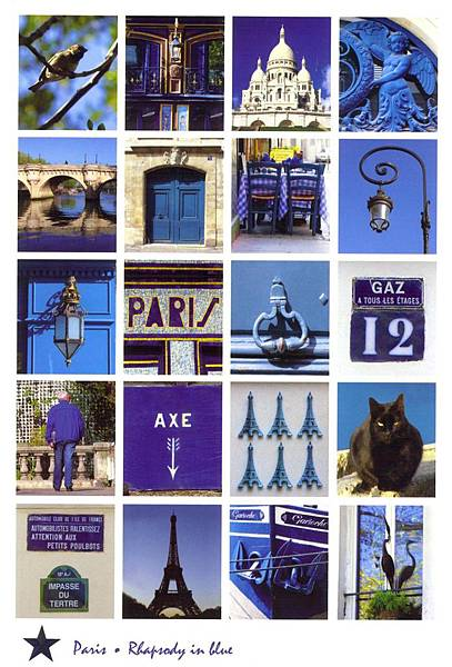 paris-postcard