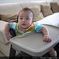 2011-08-27 10-08-14_0142.JPG