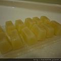 2011-09-04 18-36-30_0215.JPG
