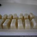 2011-09-11 08-59-05_0004.JPG