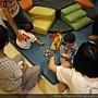 2011-10-01 14-30-17_0005.JPG