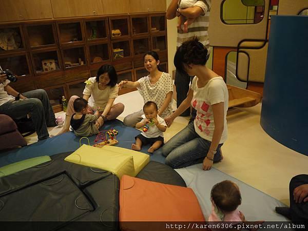 2011-10-01 14-30-37_0006.JPG