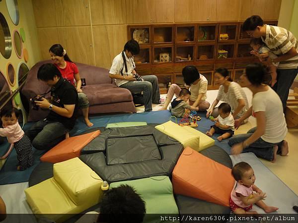 2011-10-01 14-30-43_0007.JPG