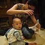 2011-10-01 14-33-59_0008.jpg