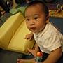 2011-10-01 14-34-07_0010.jpg