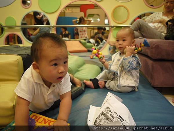 2011-10-01 15-02-24_0026.JPG