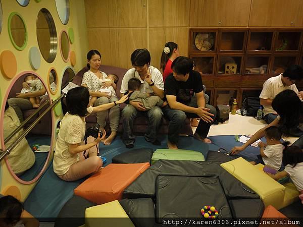 2011-10-01 15-15-59_0032.JPG