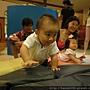 2011-10-01 15-24-36_0035.JPG