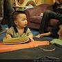 2011-10-01 15-48-25_0039.JPG