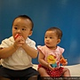 2011-10-01 15-53-11_0044.JPG