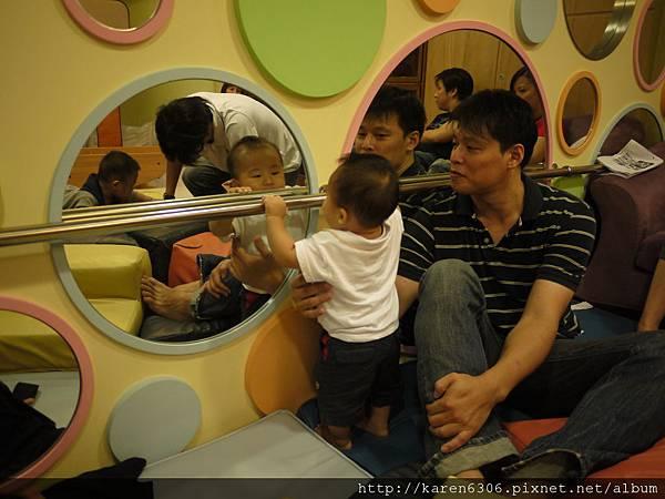 2011-10-01 15-56-54_0047.JPG