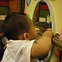 2011-10-01 15-57-13_0049.jpg