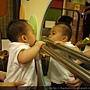 2011-10-01 15-59-52_0055.JPG
