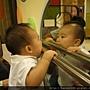 2011-10-01 16-00-09_0059.JPG