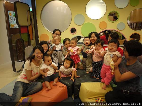 2011-10-01 16-05-02_0066.JPG