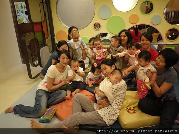 2011-10-01 16-05-16_0067.JPG