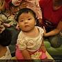2011-10-01 16-06-40_0079.JPG