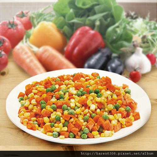 三色蔬菜.jpg