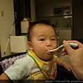 2011-10-20 17-28-52_0062.JPG