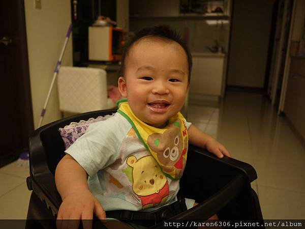 2011-10-20 17-28-57_0063.JPG