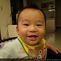 2011-10-20 17-29-18_0067.JPG