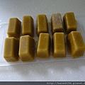 2011-10-02 09-48-30_0081.JPG