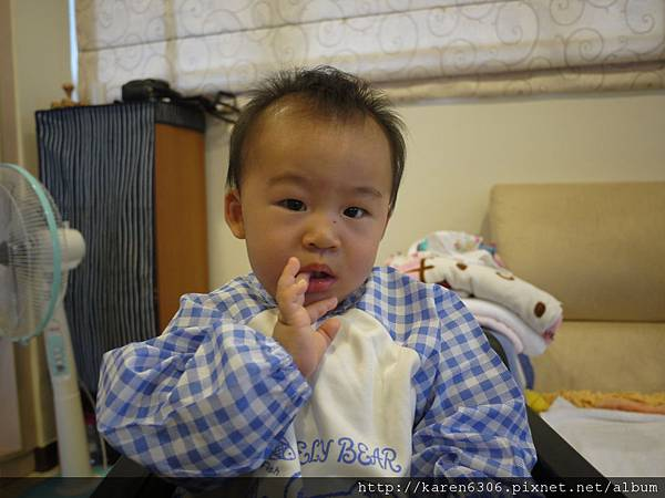 2011-11-10 08-02-06_0003.JPG