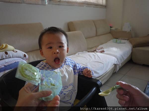 2011-11-12 08-39-51_0049.JPG