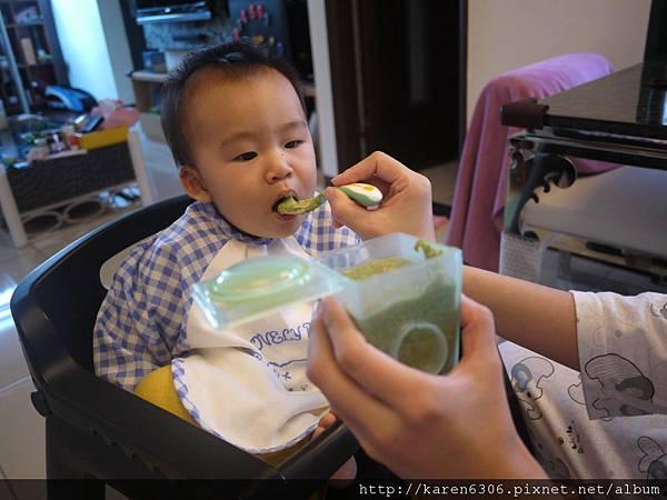 2011-11-12 07-59-44_0043.JPG