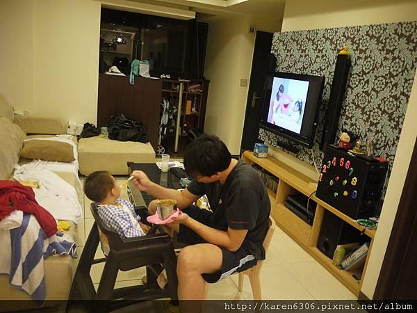 2011-11-11 20-24-13_0034.JPG