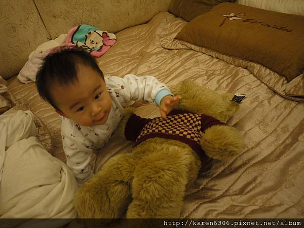 2011-12-05 09-49-06_0059.JPG