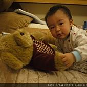 2011-12-05 09-49-30_0060.JPG