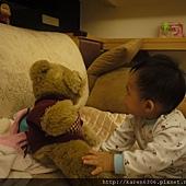 2011-12-05 09-49-47_0061.JPG