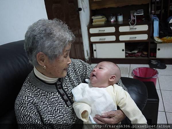 2011-03-20 14-54-35_0013.JPG